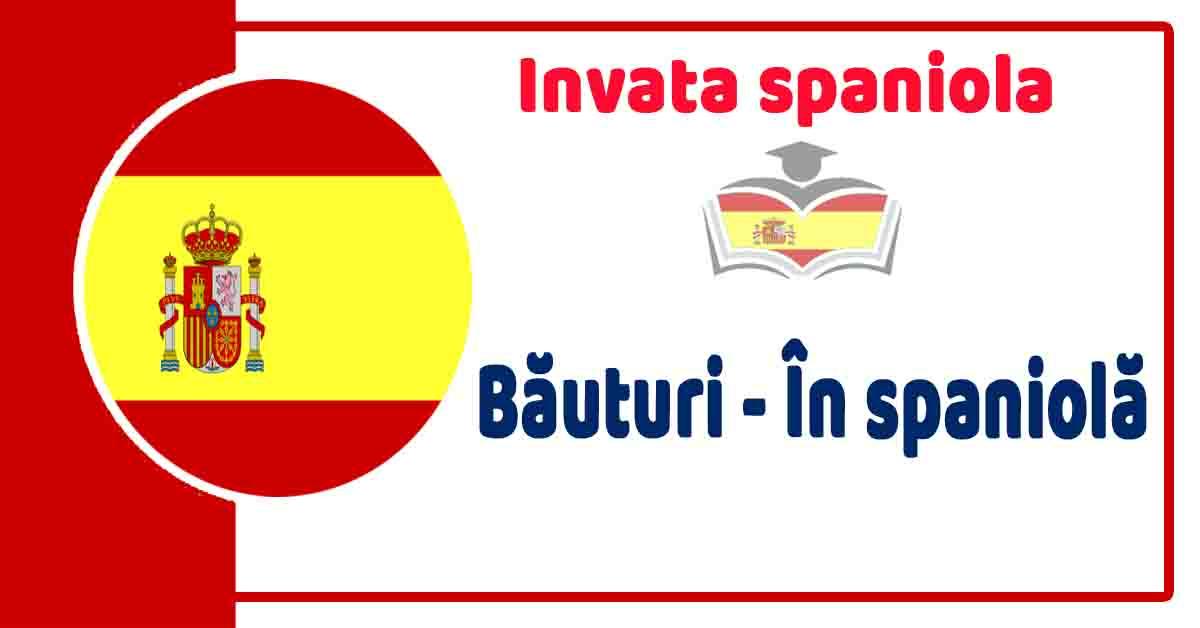 Traducere spaniola a site ului)